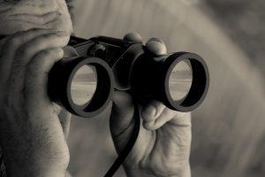 11 Pengertian Observasi Menurut Para Ahli (Lengkap)