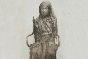 Biografi Cut Nyak Dien, Pahlawan Perempuan yang Berasal dari Aceh