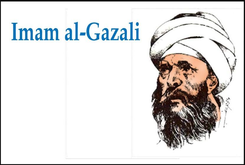 Kisah Imam Al Ghazali, dari Kelahiran Sampai Masa Akhir Kehidupannya