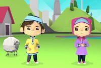 6 Cerita Anak Islami yang Menginspirasi | Kisah Inspiratif Islam | Cerita Motivasi Islam