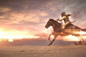 Kisah Umar bin Khattab, Sang Khalifah Kedua | Kisah Sahabat Nabi