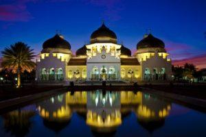 6 Lagu Tradisional Daerah Aceh, Lengkap dengan Videonya