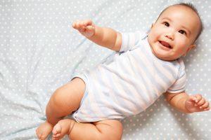 29 Contoh Nama Bayi Asli Indonesia Beserta Artinya (Untuk Laki-laki dan Perempuan)