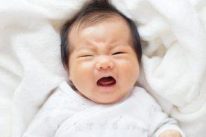 12 Contoh Nama Bayi Laki-laki Gabungan Cina dan Indonesia + Artinya