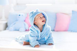 13 Contoh Nama Bayi Laki-laki Sansekerta Indah Beserta Artinya