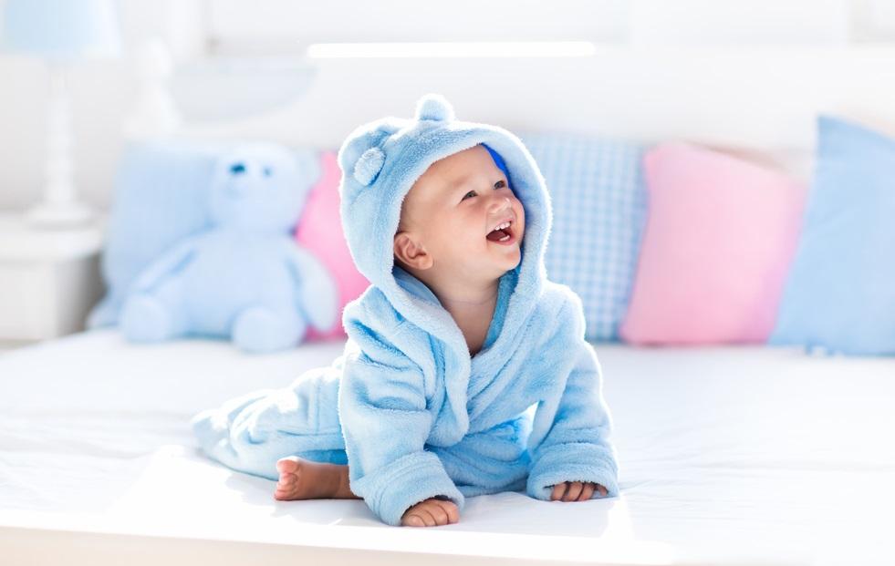 13 Rangkaian Nama Bayi Laki-laki Sansekerta Indah Beserta Artinya