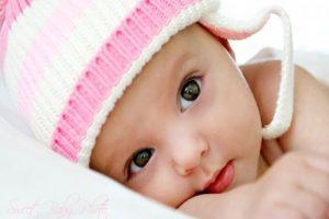 26 Contoh Rangkaian Ide Nama Bayi Perempuan Jawa Beserta Artinya
