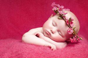 17 Contoh Rangkaian Nama Bayi Perempuan Sansekerta Indah Beserta Artinya