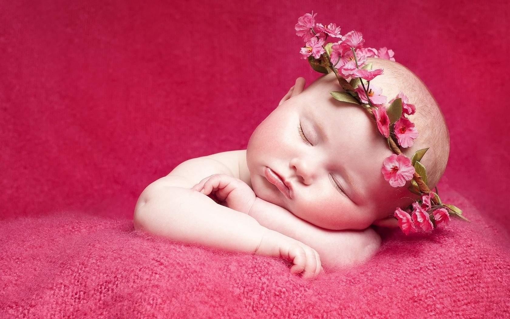 17 Rangkaian Nama Bayi Perempuan Sansekerta Indah Beserta Artinya