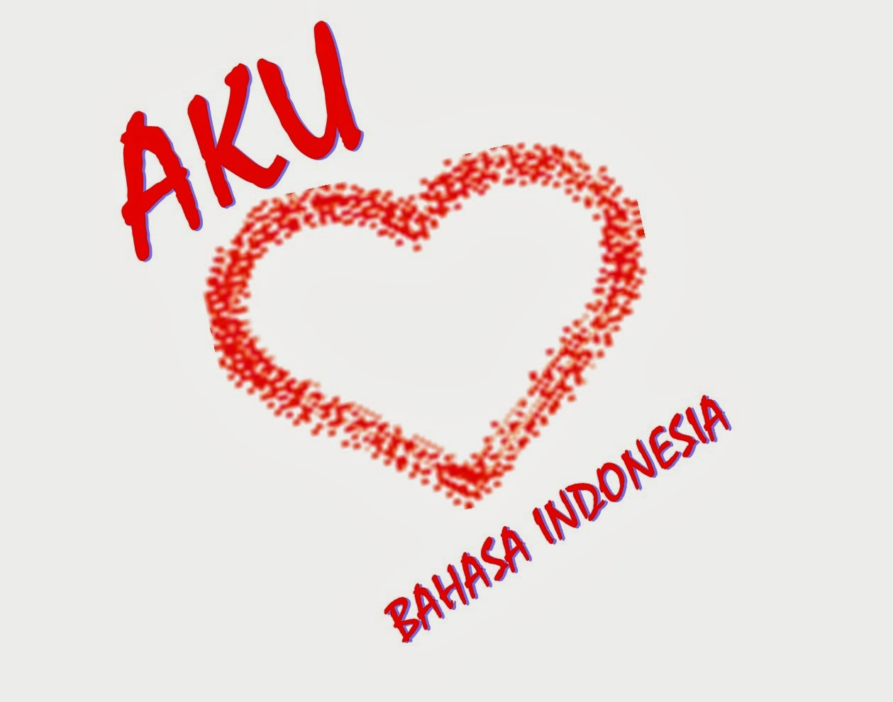 Pengantar Pelajaran Bahasa Indonesia [Bacaan Lengkap]