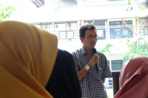 4 Langkah-langkah Menyusun Pidato yang Baik dan Benar [Lengkap]