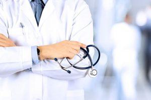 10 Daftar Dokter Terbaik dan Terfavorit di Indonesia