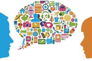 Pengertian dan Pengantar Ilmu Komunikasi [Lengkap]