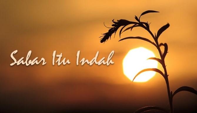 130 Contoh Kata Kata Mutiara Islam Terbaru Motivasi Cinta