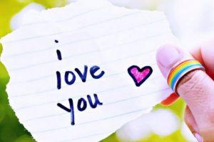 115 Contoh Kata Kata Romantis buat Suami, Pacar atau Gebetan