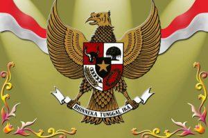 Pentingnya Ilmu Kewarganegaraan untuk Warga Negara Indonesia | Pengantar Ilmu
