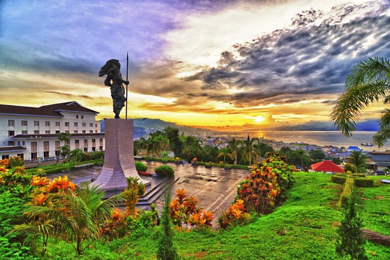 28 Lagu Daerah Maluku yang Bikin Kamu Ingin Terus Bernyanyi