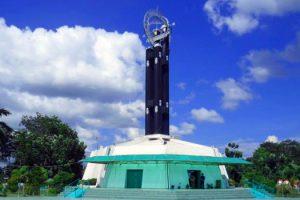 28 Lagu Daerah Kalimantan Barat, Lengkap dengan Lirik dan Videonya