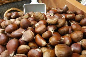 12 Manfaat Kacang Hazelnut Bagi Kesehatan Tubuh