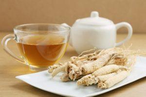 7 Manfaat Teh Ginseng Bagi Kesehatan, Beserta Efek Sampingnya