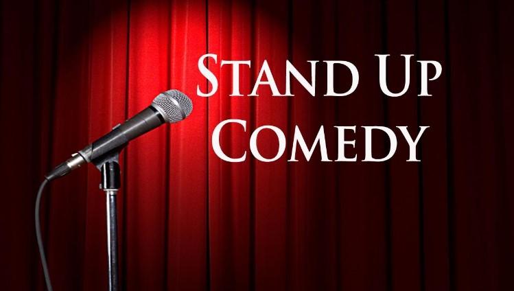 14 Contoh Materi Stand Up Comedy Singkat, Terlucu dan Terbaru 2018