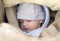 100+ Rangkaian Nama Bayi Laki-laki Islami Terbaik Beserta Artinya