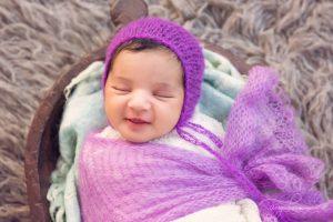 22 Contoh Rangkaian Nama Bayi Perempuan India Terbaik Beserta Artinya