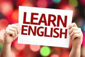 [Lengkap] Pengertian dan Pengantar Ilmu atau Pelajaran Bahasa Inggris
