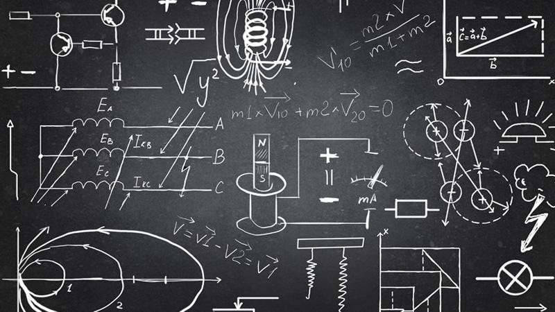[Lengkap] Pengertian dan Pengantar Ilmu atau Pelajaran Fisika