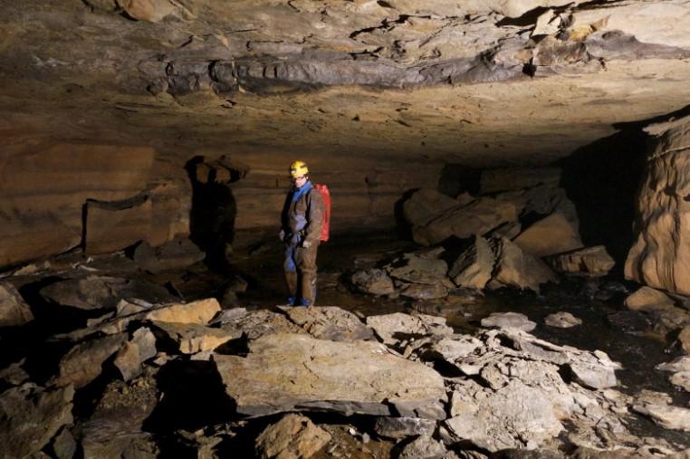 [Lengkap] Pengantar Ilmu Geologi | Pengertian dan Cabang Ilmu Geologi
