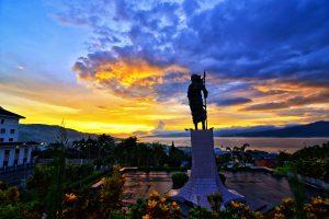 Profil Provinsi Maluku | Sejarah, Geografi, Seni dan Budayanya