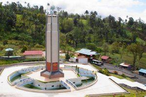 Profil Provinsi Sulawesi Utara | Sumber Daya dan Keunikannya