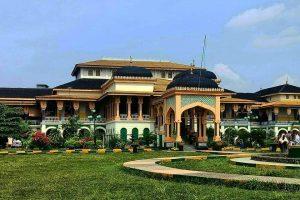 Profil Provinsi Sumatera Utara | Geografis, Pemerintahan dan Kebudayaannya