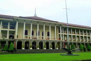 10 Daftar Universitas Terbaik di Indonesia Beserta Profilnya