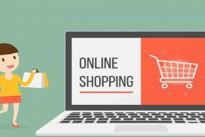 10 Toko Online atau Website Jual Beli Terbaik Di Indonesia