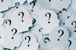 37 Contoh Peribahasa dan Artinya yang Paling Populer