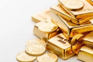Pengertian E-gold | Kelebihan, Kekurangan dan Tips Investasi Egold