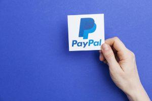 Pengertian Paypal | Jenis, Kelebihan, Cara Verifikasi dan Cara Menggunakan Paypal