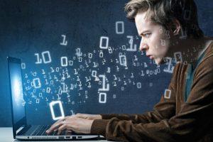 9 Tips dan Trik Menjadi Programmer yang Handal & Sukses