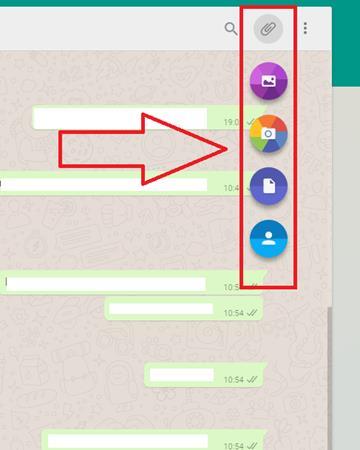 Cara Mengakses dan Menggunakan WhatsApp Web (WA Web) di PC dan Laptop