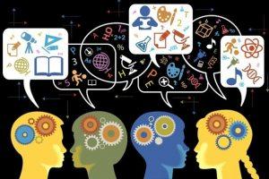 33 Pengertian Ilmu Pengetahuan Beserta Aspek, Klasifikasi dan Sifat