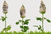 Cara Menghitung Bunga Bank dan Deposito Harian
