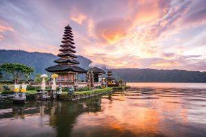 Kumpulan Lagu Daerah Bali Beserta Liriknya