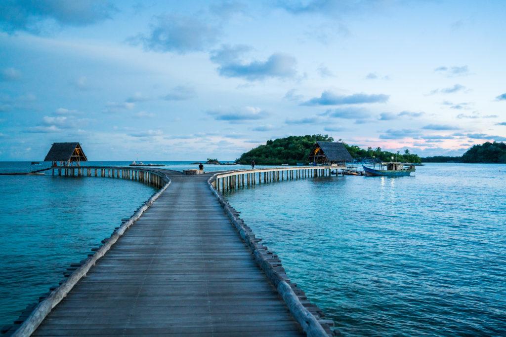 Kumpulan Lagu Daerah Kepulauan Riau (Kepri) Beserta Lirik dan Maknanya