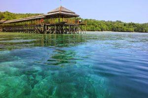 Kumpulan Lagu Daerah Sulawesi Barat (Sulbar) Beserta Lirik dan Maknanya