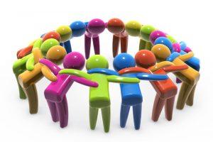 39 Pengertian Organisasi Menurut Para Ahli   Manfaat, Ciri, Bentuk, Tujuan dan Fungsi