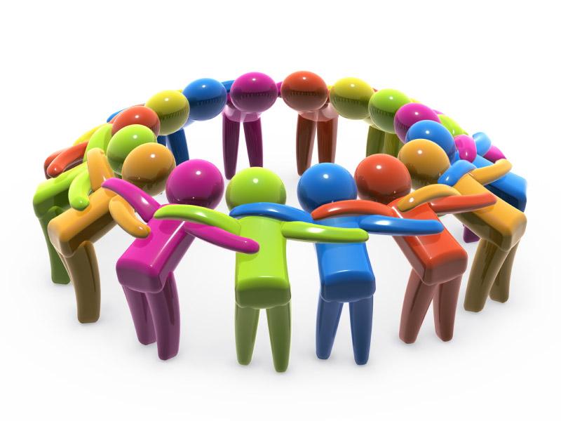 39 Pengertian Organisasi Menurut Para Ahli | Manfaat, Ciri, Bentuk, Tujuan dan Fungsi
