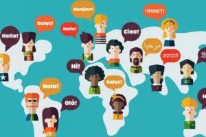 30 Pengertian Bahasa Secara Umum dan Menurut Beberapa Ahli