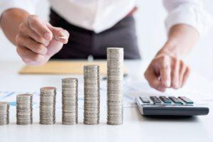 8 Langkah Perhitungan Pajak Pribadi