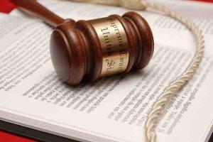 Penjelasan Lengkap UU No.12 Tahun 2011 Tentang Tata Urutan Perundang-Undangan
